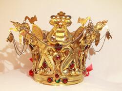 Krune