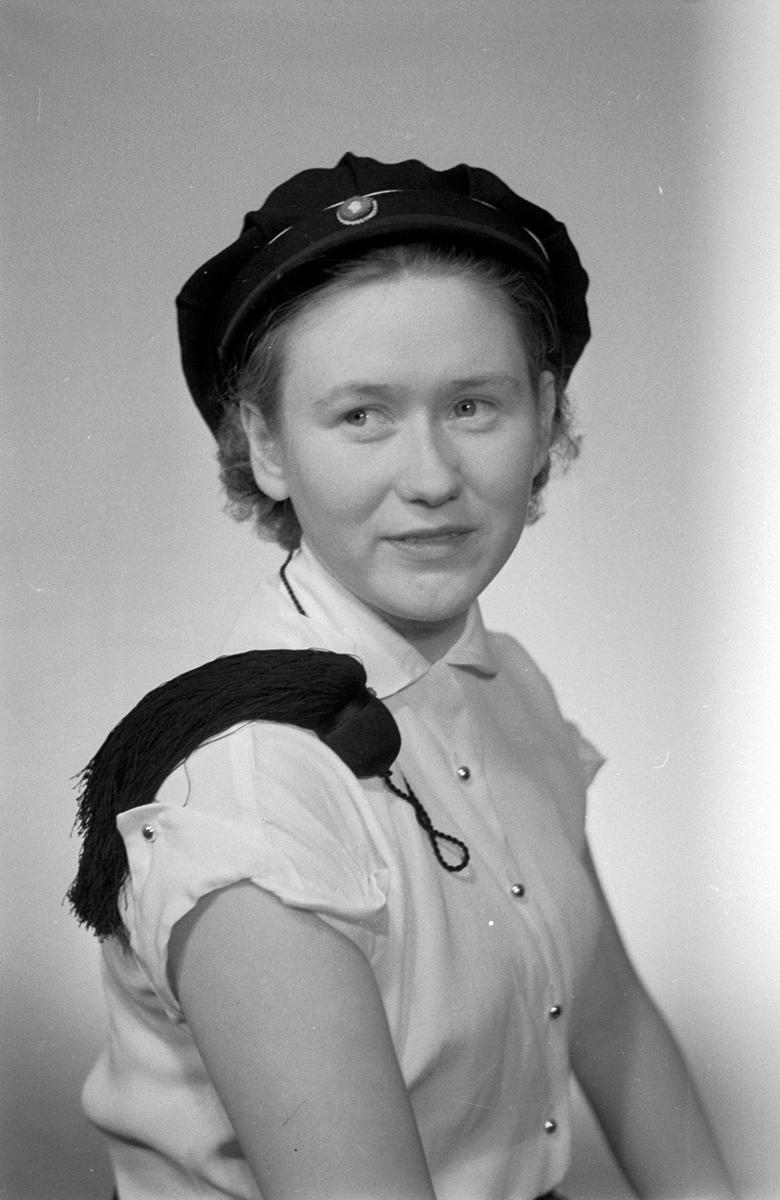 Marit Arnekleiv
