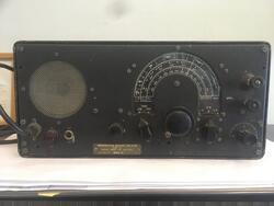 Radiomottaker