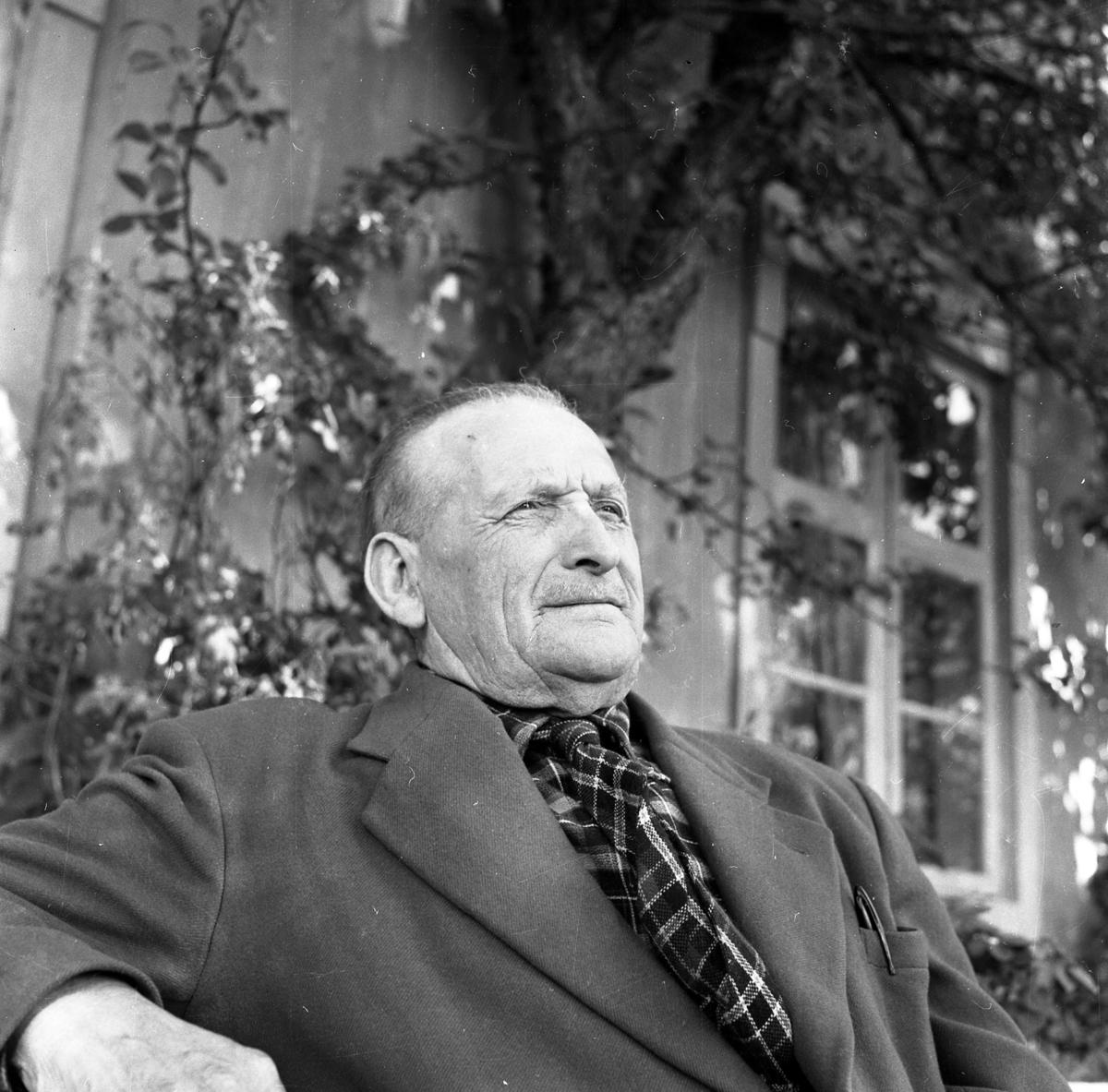 Conrad B. Fjeld