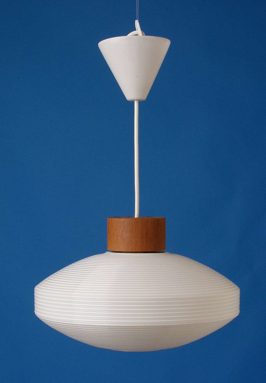 nitrogen lamper