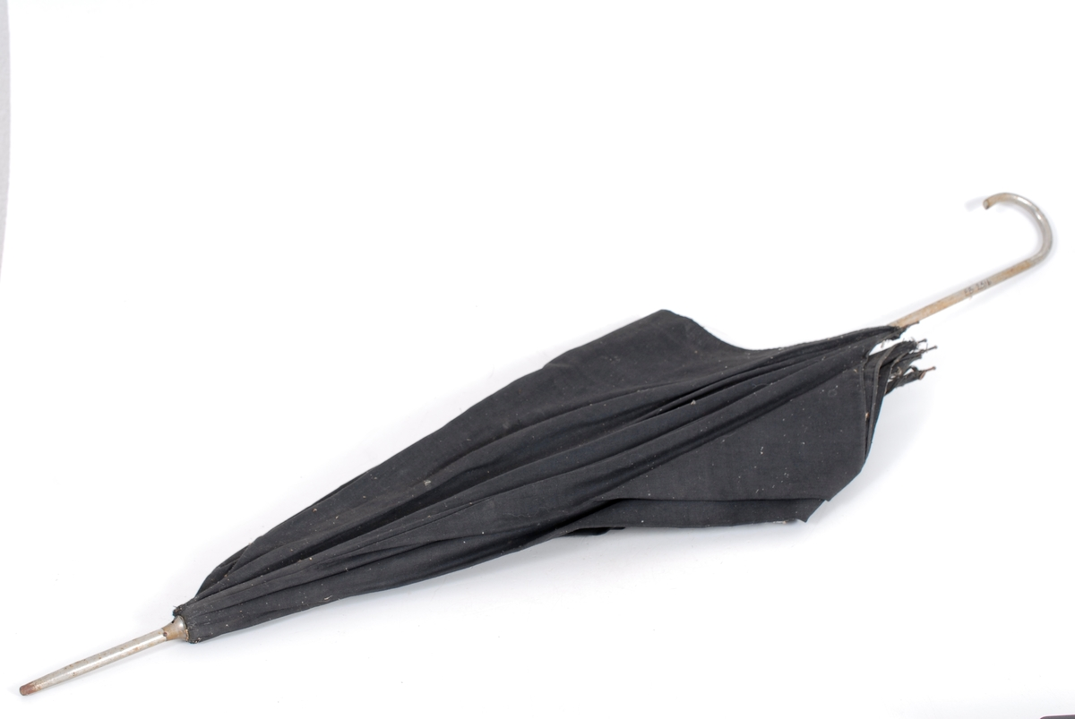 Paraply (herre?)