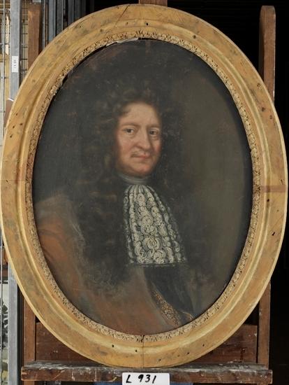 Lars Larsson Eldstierna (1623-1701)