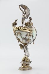 Nautiliuspokal [Pokal]