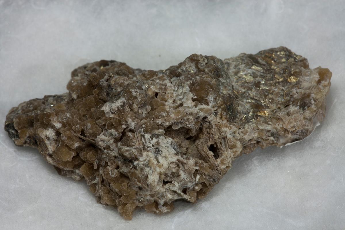 Gyldig sølv på kvarts. Nye Segen Gottes No. 9 ved Lichtloch. Vekt: 52,61 g