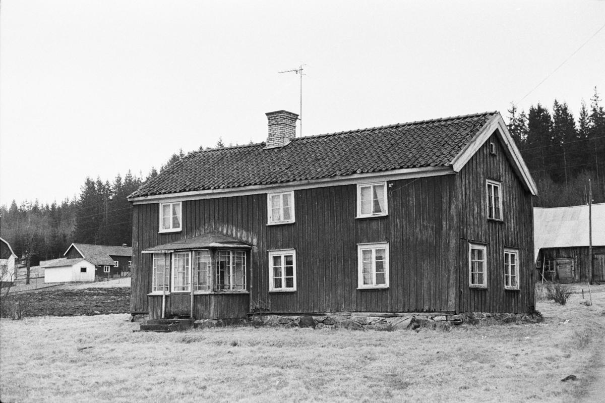 Örby, Gullberg. Vrågården 1:26