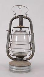 petromax og tilsvarende lamper