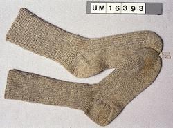 Socka