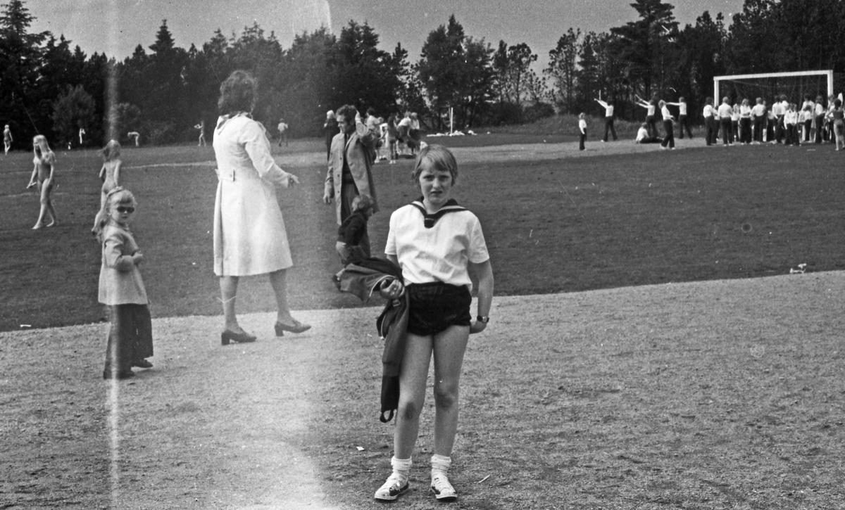 Turn - 1972