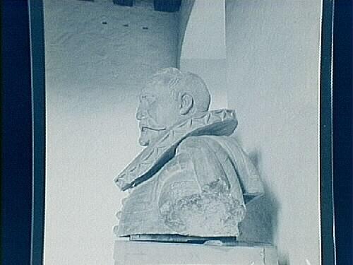 Eriksson, Christian (1858 - 1935)
