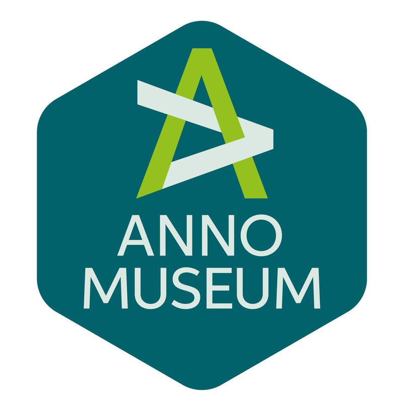 Anno_logo.jpg