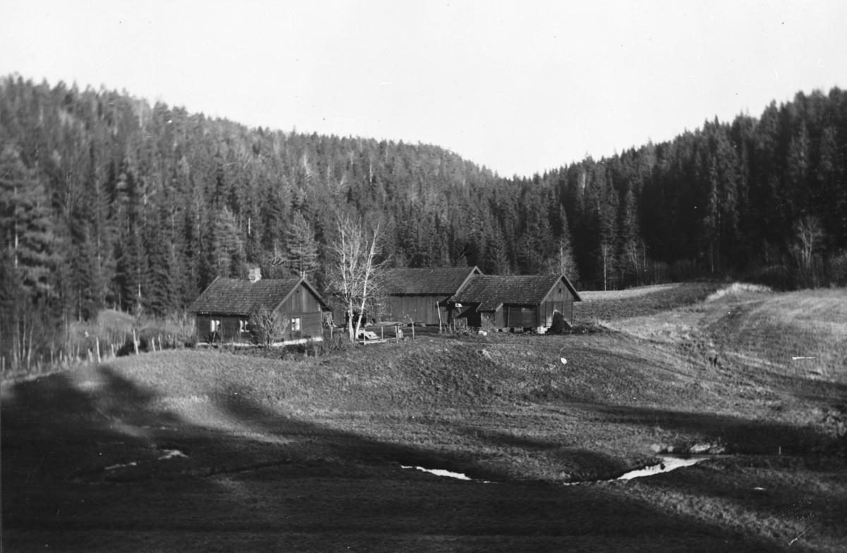 Vinterdalen gård