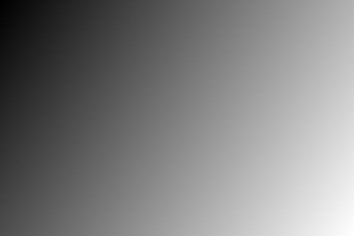 Bestemor med svigerdøtre og barnebarn. De tre barna er Ragnhild sine. Ragnhild og Anny Lillian er sammen med svigermor.