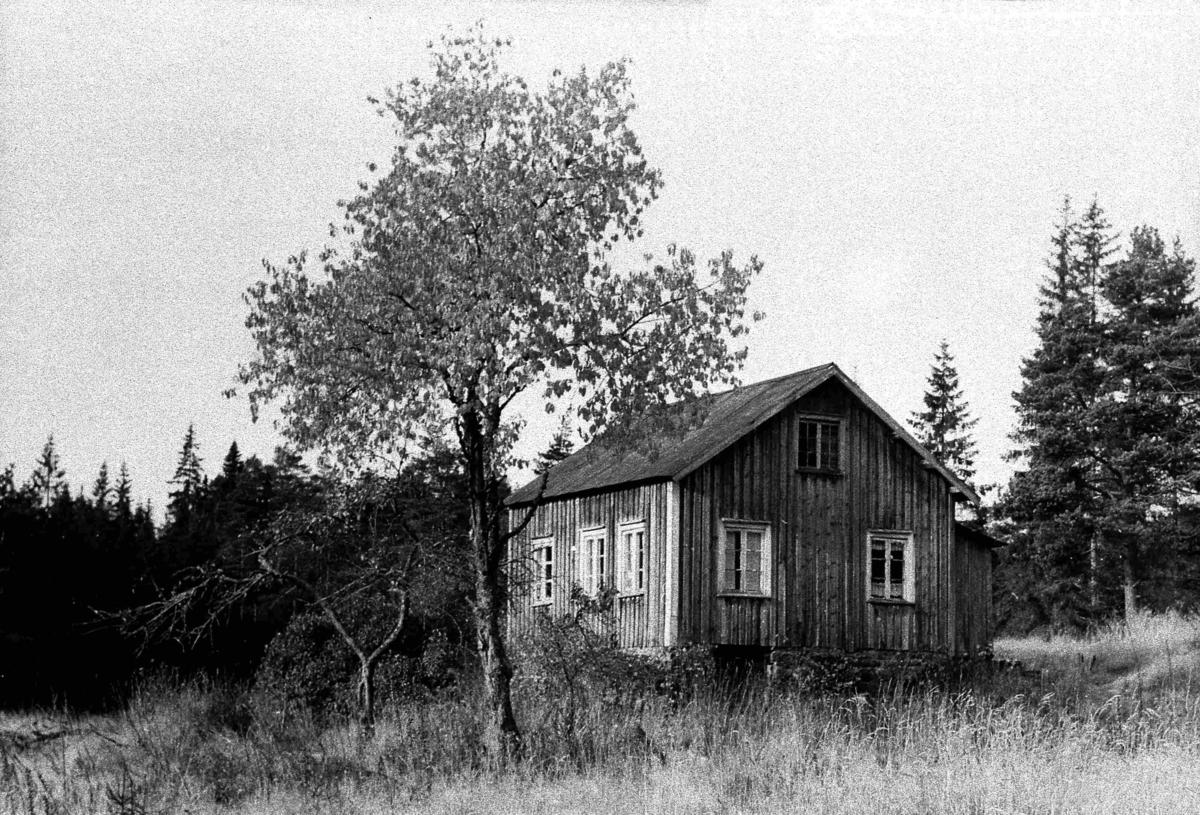 Bilder fra Birkenes kommune Eggevad