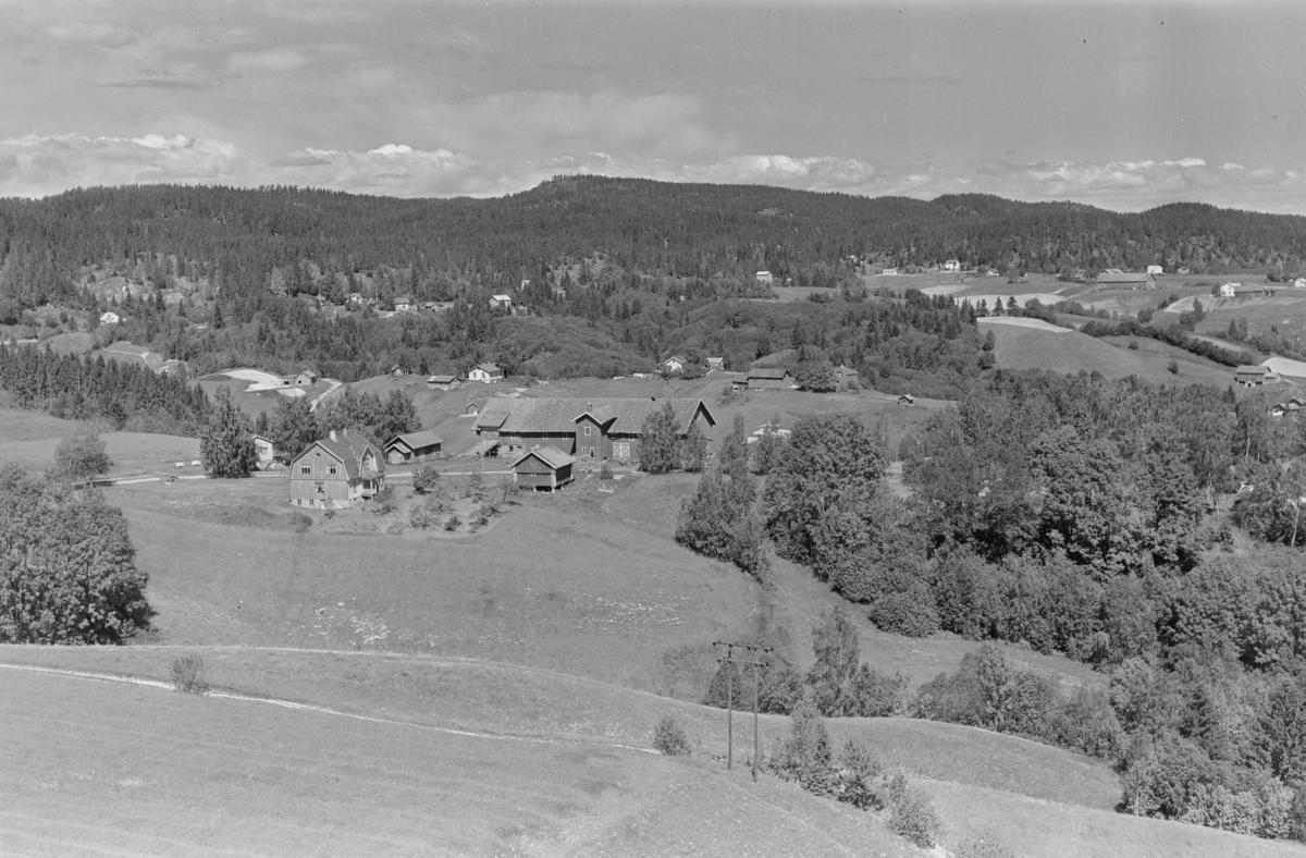 Nordby, gnr. 82.
