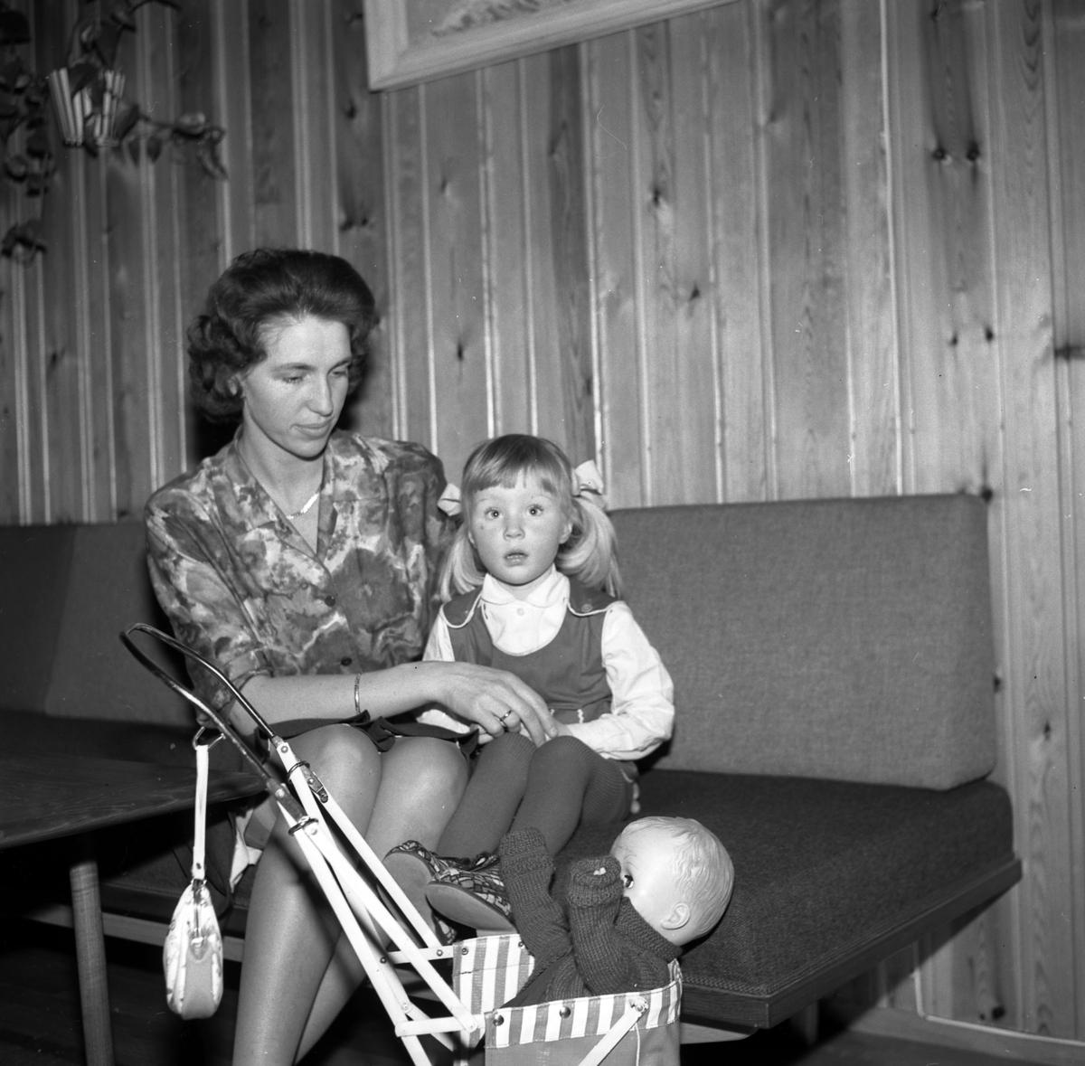 Anne-Lise Johannesen