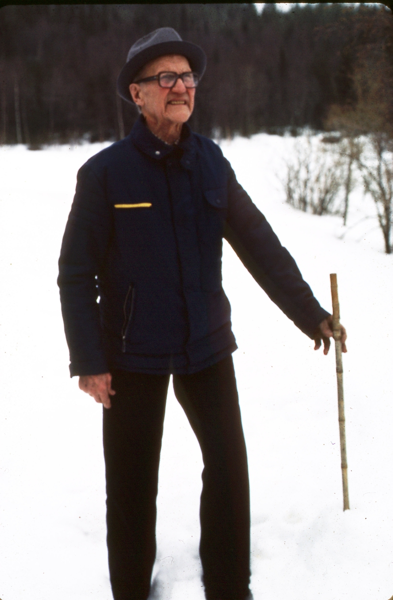 Kristian Norderhaug